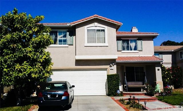 Property for sale at 5 Iroquois Court, Irvine,  CA 92602
