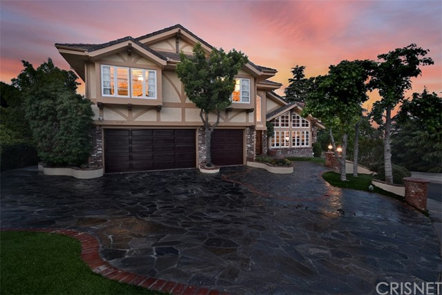 Photo of 24803 Wooded Vista, West Hills, CA 91307