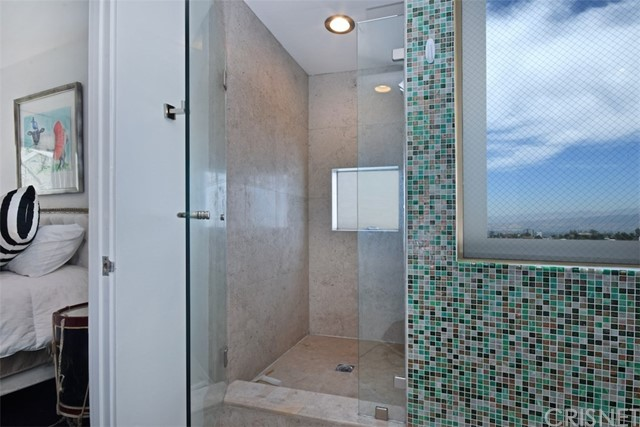 6911 Viso Drive Hollywood Hills, CA 90068 - MLS #: SR17228855