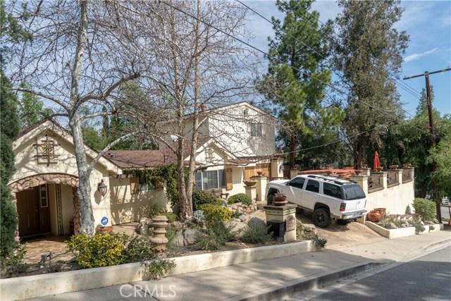17219 Warrington Drive, Granada Hills CA: http://media.crmls.org/mediascn/d0a3e37b-3ec8-4c22-b9b7-13c94d168ef4.jpg