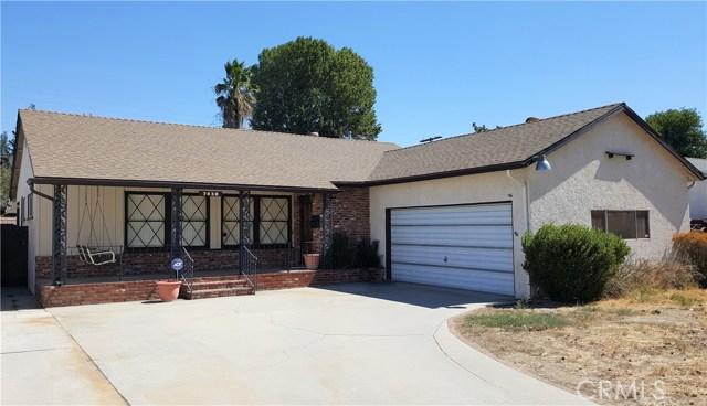 7458 Cozycroft Avenue, Winnetka CA 91306