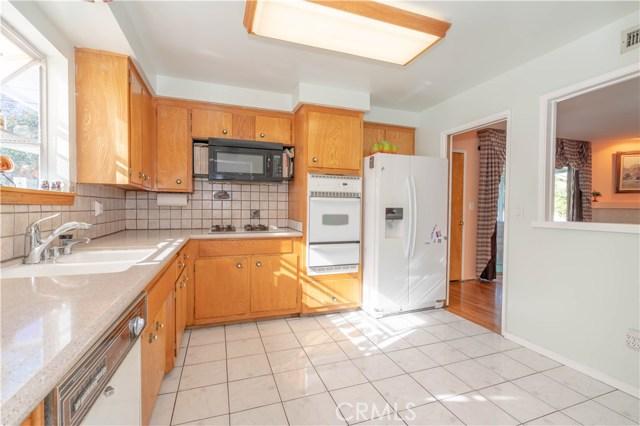 6501 Dannyboyar Avenue West Hills, CA 91307 - MLS #: SR18277858