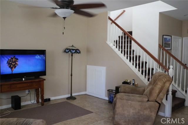 255 Cherrywood Street Fillmore, CA 93015 - MLS #: SR18139932
