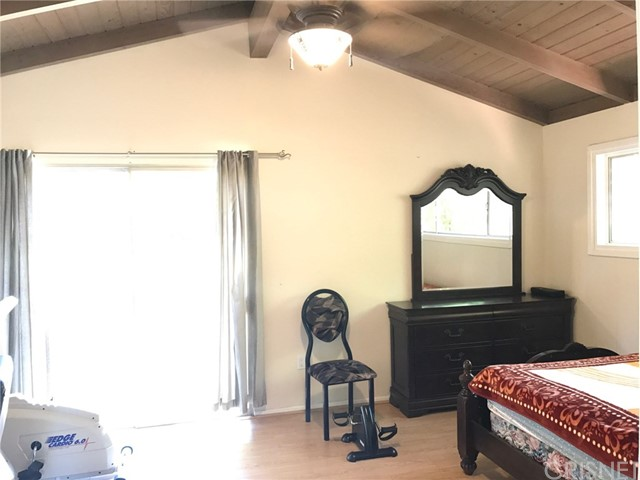 7732 Texhoma Avenue Northridge, CA 91325 - MLS #: SR17140567
