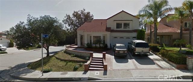13600 Charity Drive Sylmar, CA 91342 - MLS #: SR17110244