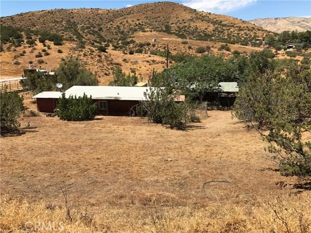 独户住宅 为 销售 在 5138 Hisey Ranch road Acton, 加利福尼亚州 93510 美国