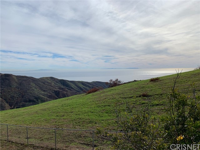 26200 Lockwood Rd, Malibu, CA 90265 Photo