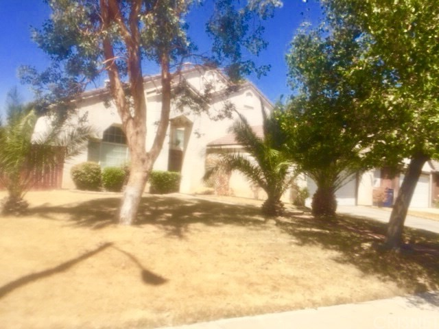 38625 Easton Street Palmdale, CA 93552 - MLS #: SR18267255