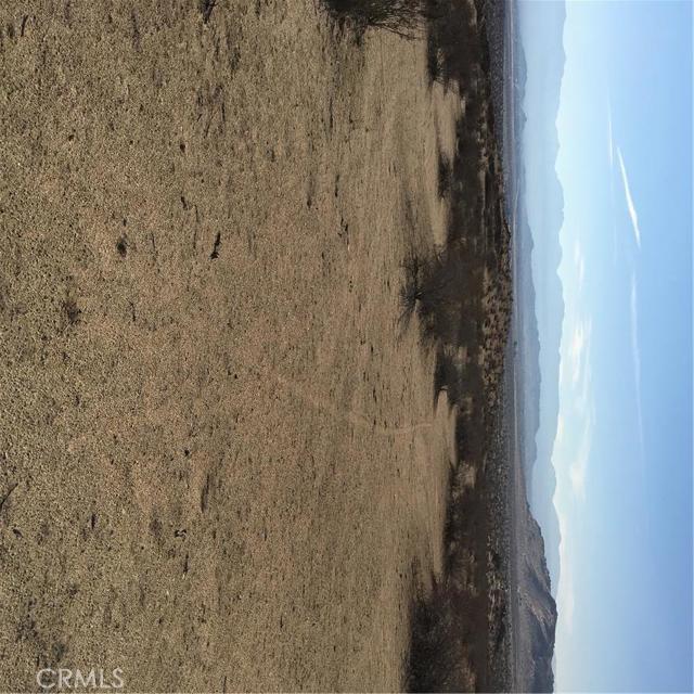 Terreno por un Venta en Vac/Nugent St/Vic 175 Ste Lancaster, California 93535 Estados Unidos