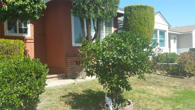 10930 Marklein Avenue, Mission Hills (San Fernando), CA 91345