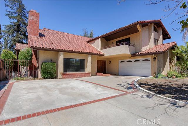 19445 Plummer Street, Northridge, CA 91324