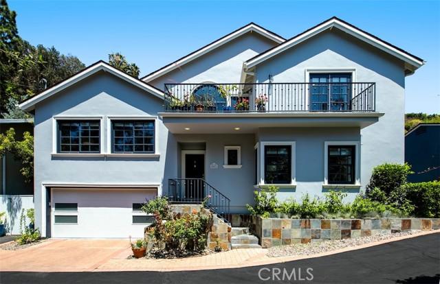 14511 W Sunset Boulevard  Pacific Palisades CA 90272
