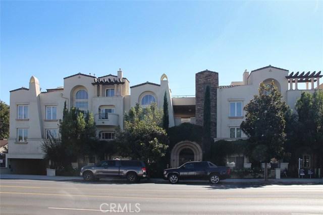 15206 Burbank Boulevard 304, Sherman Oaks, CA 91411
