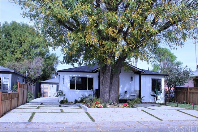Photo of 14325 Miranda Street, Sherman Oaks, CA 91401