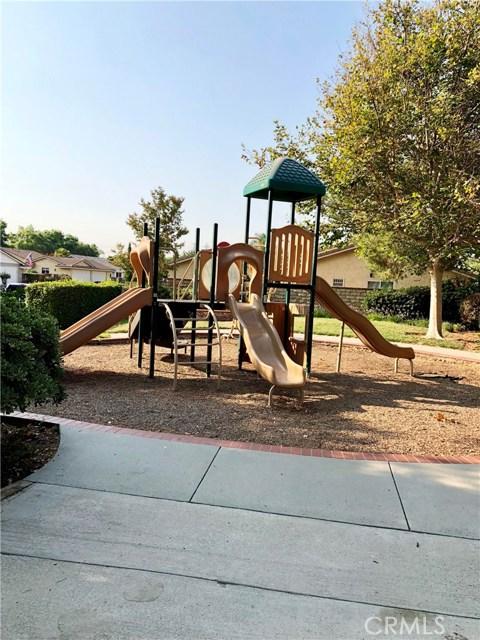 25668 Leticia Drive Valencia, CA 91355 - MLS #: SR18127538