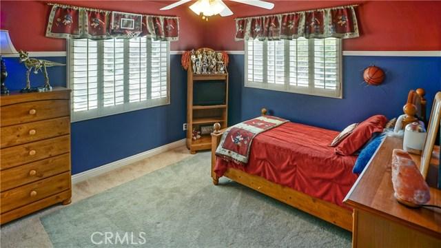 25938 Pope Place, Stevenson Ranch CA: http://media.crmls.org/mediascn/d153eeb4-ac48-4579-8d23-13c2cafab09f.jpg