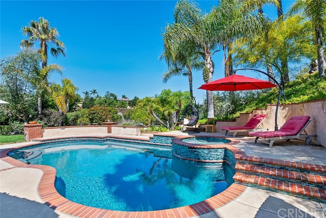 Photo of 2509 Crown View Court, Thousand Oaks, CA 91362