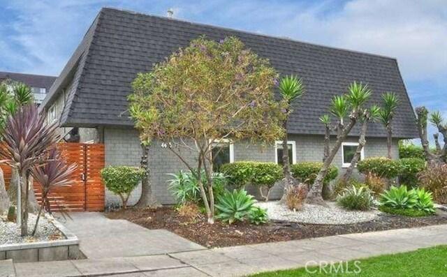 Photo of 4443 Saugus Avenue #4, Sherman Oaks, CA 91403