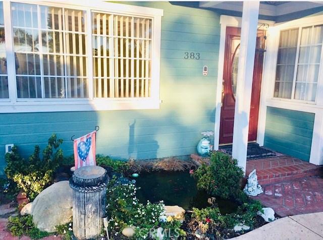 383 Mara Avenue, Ventura CA: http://media.crmls.org/mediascn/d168d9aa-3819-4dd4-b81e-ac55544a3d9a.jpg