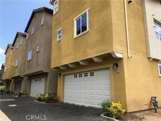 Single Family Home for Rent at 6922 Balboa Boulevard Lake Balboa, California 91406 United States