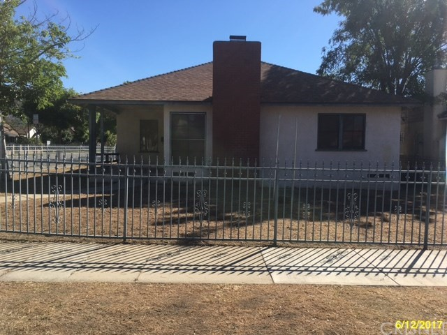 1723 2ND Street, San Fernando, CA 91340