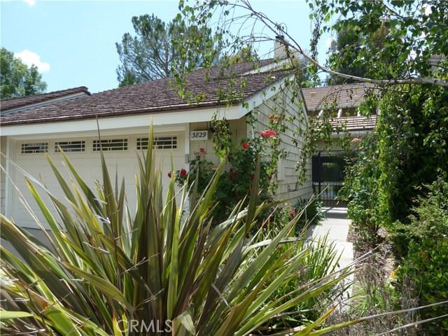 Townhouse for Rent at 3829 Lake Harbor Lane Westlake Village, California 91361 United States