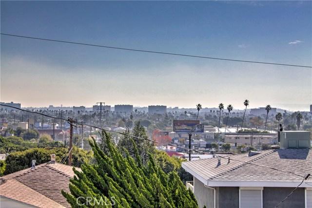 823 Wilson Pl, Santa Monica, CA 90405 Photo 44