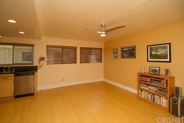 18120 Oxnard Street 79 , CA 91356 is listed for sale as MLS Listing SR18187966