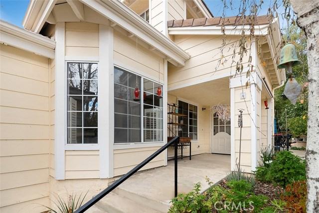 5653 Roundtree Place, Westlake Village, CA 91362