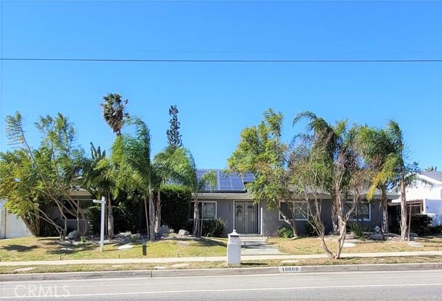 10609 Reseda Boulevard, Northridge CA: http://media.crmls.org/mediascn/d1dc22fe-a193-4a35-b2e1-4485acb0c77a.jpg