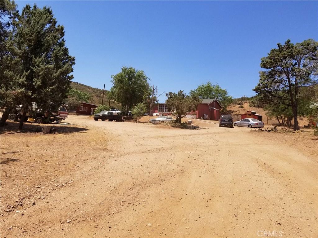Photo of 5138 Escondido Canyon Road, Acton, CA 93510