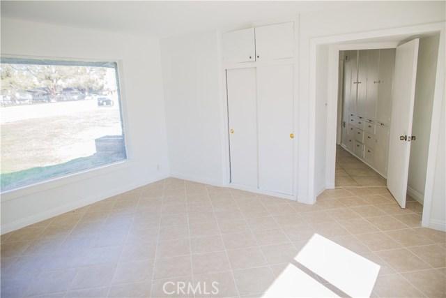 1244 W Lancaster Boulevard Lancaster, CA 93534 - MLS #: SR18242328