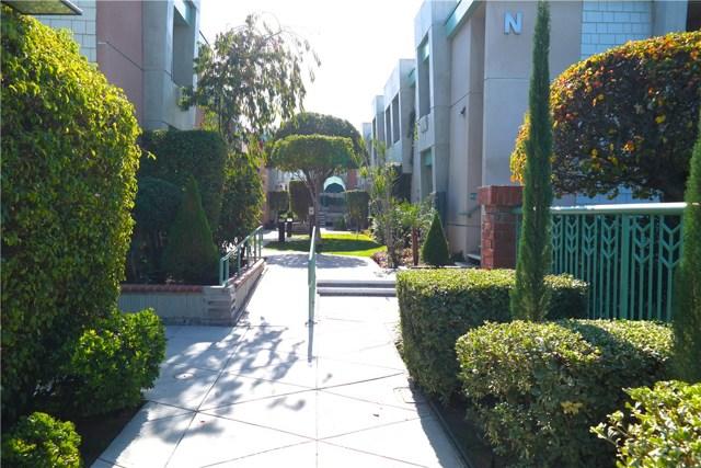 5301 Balboa Boulevard Unit H10 Encino, CA 91316 - MLS #: SR18295549