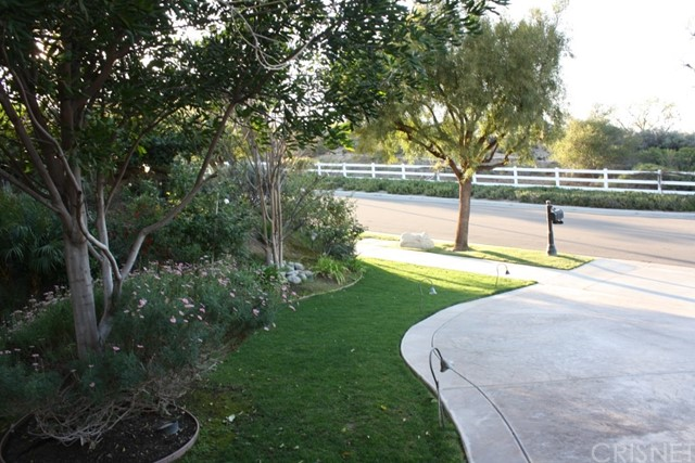 25316 Twin Oaks Place Valencia, CA 91381 - MLS #: SR18029048