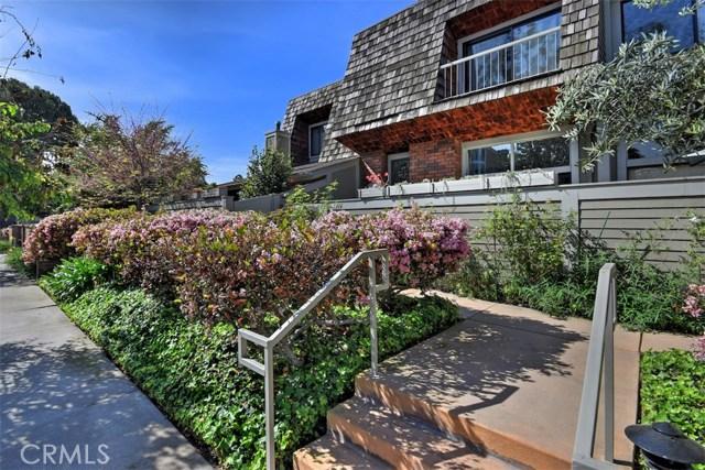 4309 Redwood Ave 2, Marina del Rey, CA 90292 photo 2