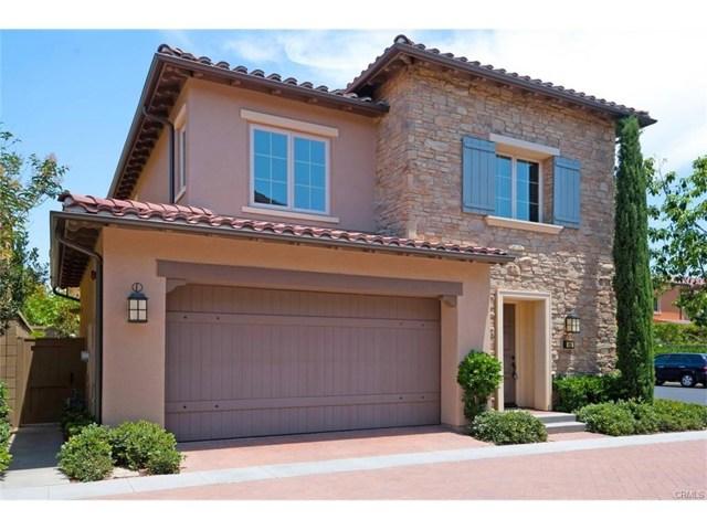 65 Bianco, Irvine CA: http://media.crmls.org/mediascn/d25d4df6-c471-4896-91c5-9b71331443ef.jpg