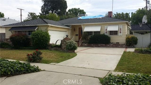 8926 Rhea Avenue, Northridge, CA 91324