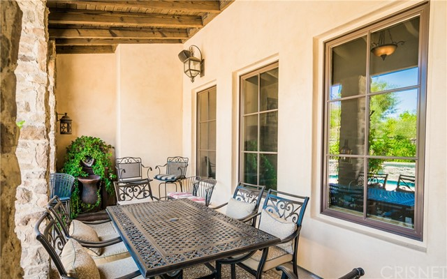 25825 OAK MEADOW DRIVE, VALENCIA, CA 91381  Photo 14