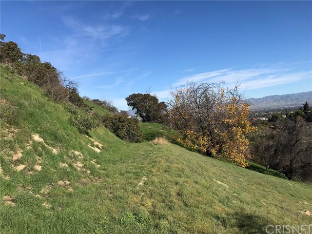 Photo of 4050 Deerhorn Drive, Sherman Oaks, CA