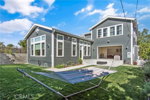 11752 Huston Street Valley Village, CA 91607 - MLS #: SR18035248