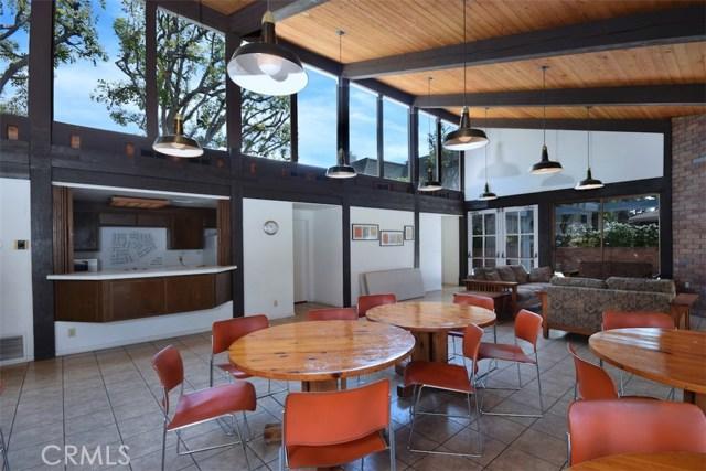 4309 Redwood Ave 2, Marina del Rey, CA 90292 photo 41