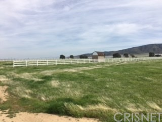 102 West Avenue K-6 Lancaster, CA 93636 - MLS #: SR17202477