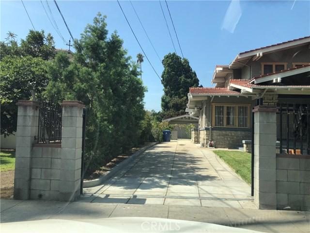 1735 Taft Av, Los Angeles, CA 90028 Photo 1