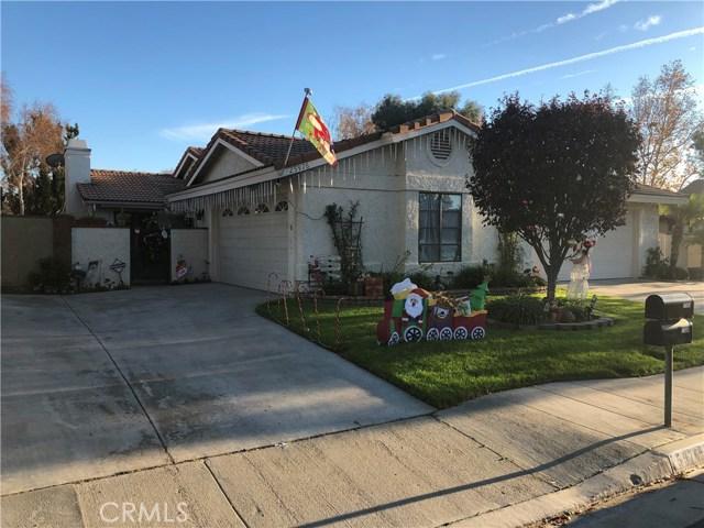 25976 Pueblo Dr, Valencia, CA 91355 Photo
