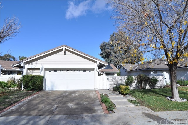 25795 Salceda Road Valencia, CA 91355 is listed for sale as MLS Listing SR16763867