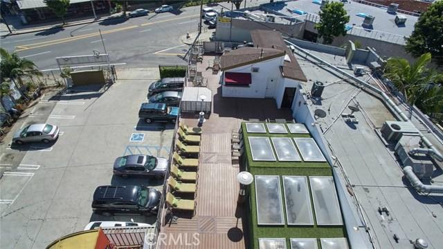 1525 Pizarro St, Los Angeles, CA 90026 Photo 11