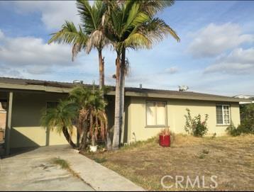 3115 West Polk Avenue Anaheim CA  92801