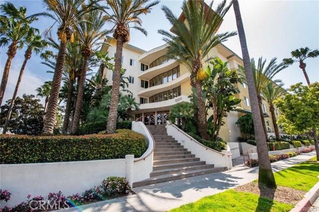 13200 Pacific Promenade 220, Playa Vista, CA 90094
