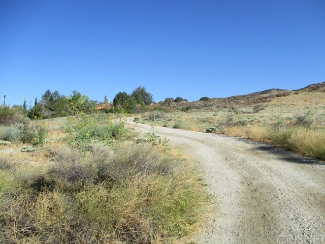 8200 Vac/Elizabeth Lake Rd/Vic80ths Leona Valley, CA 93551 - MLS #: SR17185951