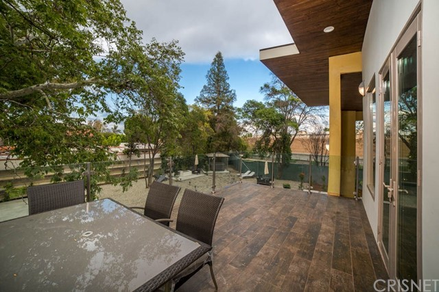 15373 Valley Vista Boulevard Sherman Oaks, CA 91403 - MLS #: SR17153223